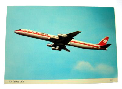 Airplane_02