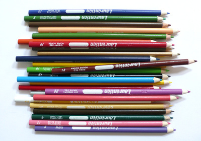 Pencil_crayons