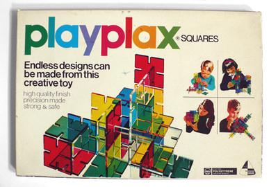 Playplax_01