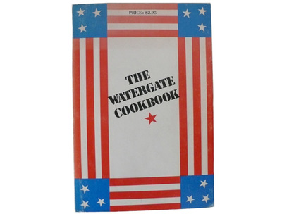 Watergatecookbookcover
