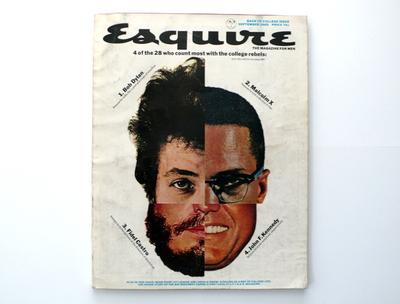 Esquire_01