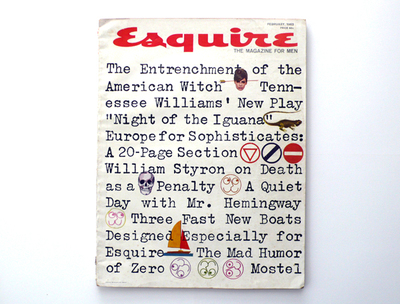 Esquire_02