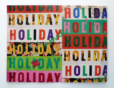 Holiday_wrappingpaper