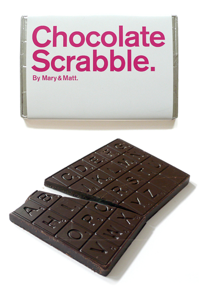 Choco_scrabble
