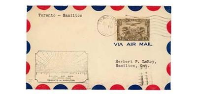 Airmail_01