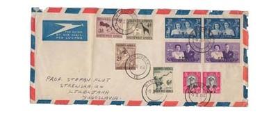 Airmail_02