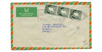 Airmail_05