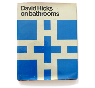 Davidhicks_bathrooms