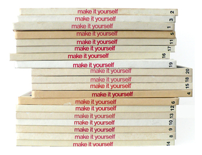 Makeityourself_stack_3