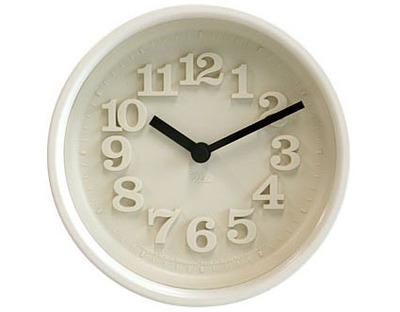 Clarendon_clock_02_2